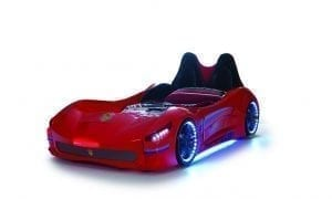 Hyper Cars Car Bed Shop Kids Bed Shop